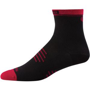 Pearl Izumi Men's Elite Sock