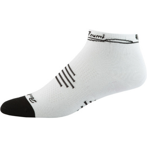 Pearl Izumi Socks W Elite Lo