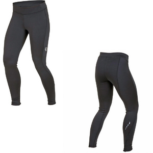Women's Sugar Thermal Tight