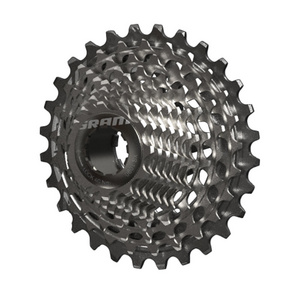 SRAM XG-1190 11 Speed Cassette 11-26