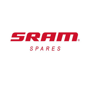 Sram Spare - Spindle Spacer Kit, Bb30 Force, Rival, Apex, Quarq, And S-Series Road Bb30 To Bb386