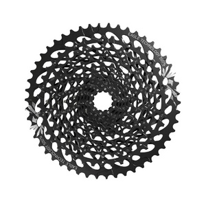 Sram Cassette Gx Eagle Xg-1275 10-50 12 Speed