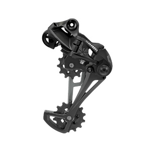 SRAM REAR DERAILLEUR GX EAGLE 12 SPEED BLACK