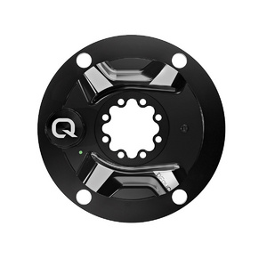 Quarq Dfour91 Powermeter Spider Assembly 8-Bolt