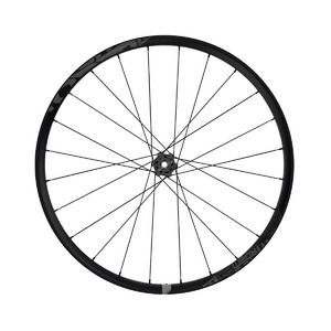 "Sram Roam 60 29"" Rear Carbon Clincher Tubeless Compatible, Black, Convertible, 9/10 Driver Body (9/10Spd), (Includes Decal Pack, Quick Release & 12X142Mm Through Axle Caps) - B1"