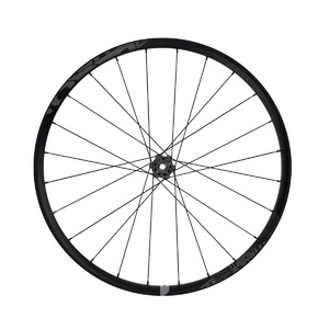 "Sram Roam 60 29"" Rear Carbon Clincher Tubeless Compatible, Black, Convertible, Xd Driver Body For (11Spd), (Includes Decal Pack, Quick Release & 12X142Mm Through Axle Caps) - B1"