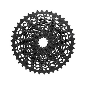 Sram Cassette Xg-1175 10-42 11 Speed