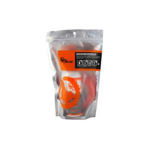 Orange Seal Tubeless Kit