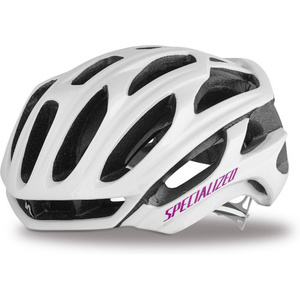 Specialized Women'S S-Works Prevail