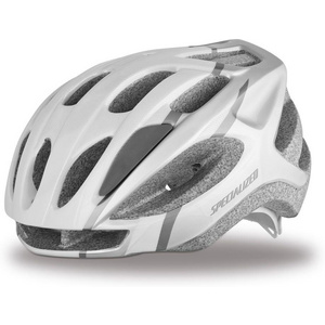 Specialized Women's Sierra Helmet