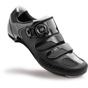 Specialized Women'S Ember Road