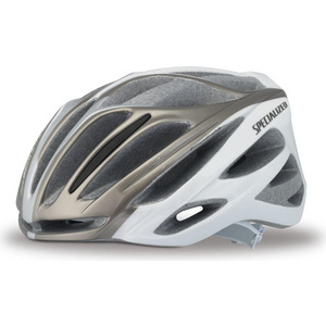 Specialized Women's Aspire Helmet