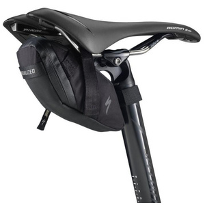 Micro Wedgie Seat Bag