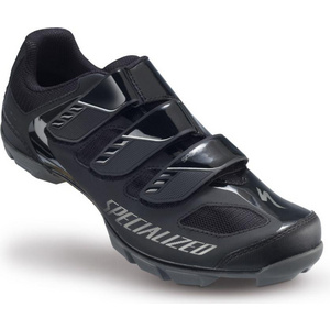 Specialized Sport MTB Mountain Bike Shoe