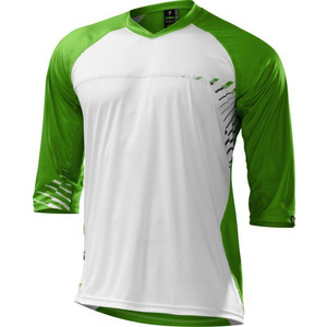 2015 Specialized ENDURO COMP 3/4 JERSEY