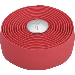 Specialized S-Wrap Cork Handlebar Tape