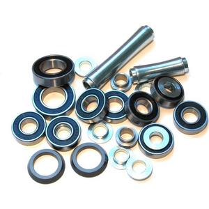 2012 Specialized Bearing Kit: 2006-2008 BigHit FSR