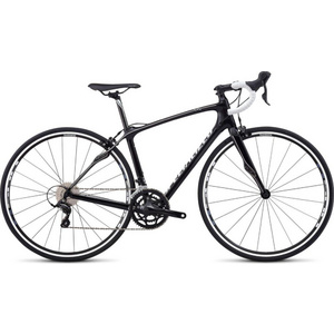 2014 Specialized Ruby Compact
