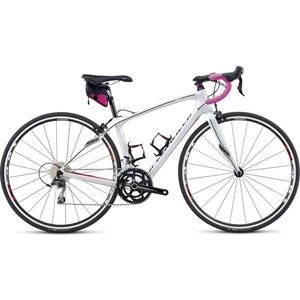 2014 Specialized Ruby Sport EQ