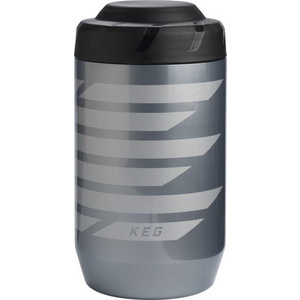 Specialized Keg Storage Vessel