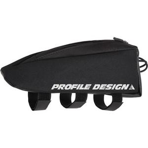 Profile Spare Aero E Pack - Std