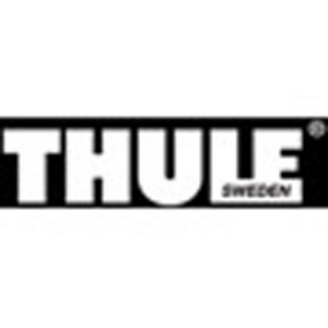 Thule Car Rack Rpd Trck Fit