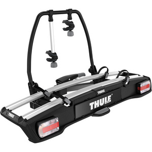 Thule Bike Rack Velospace 2Bk