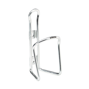 Bontrager Hollow 6mm Aluminum Bottle Cages - Many Colours