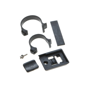 Bontrager & Trek Computer Mounting Accessories