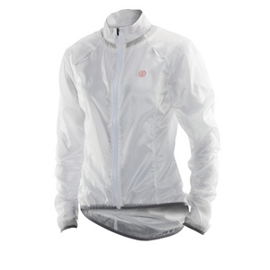 Bontrager Sport WSD Packable Wind Jacket
