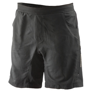 Bontrager Satellite WSD Short