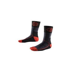Bontrager Race Lite Thermal Cycling Socks