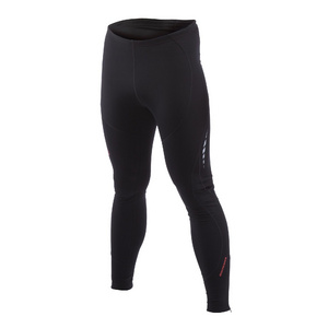 Bontrager Race Thermal Tight