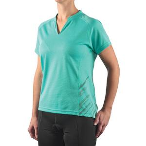 Bontrager Rhythm WSD Short Sleeve Jersey