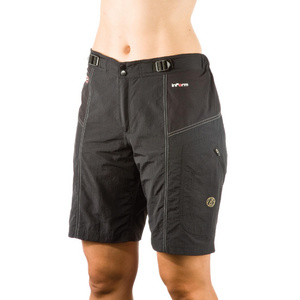 Bontrager Rhythm WSD Short with Liner
