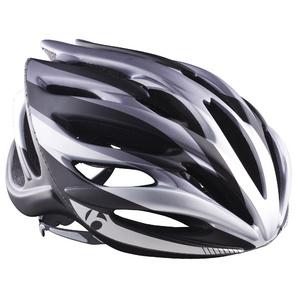 Bontrager Circuit Bike Helmet