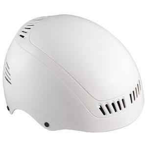 Bontrager Convert Cycling Helmet