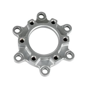 RIDE+ Motor Parts