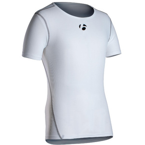 Bontrager B1 Short Sleeve Baselayer