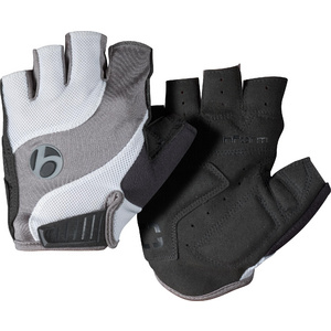 Bontrager Sport WSD Glove