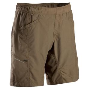 Bontrager Baggy WSD Short