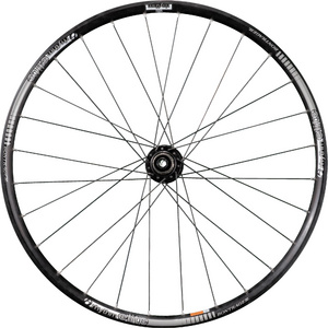 Bontrager Rhythm Elite TLR Disc