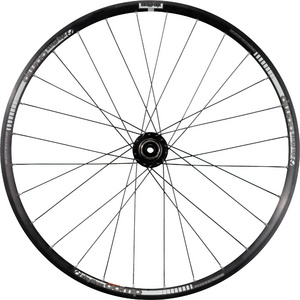 Bontrager Rhythm Comp TLR Disc