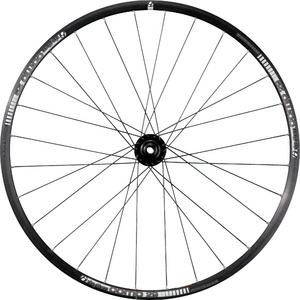 Bontrager Rhythm Comp TLR Disc 29 MTB Wheel