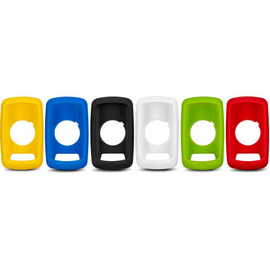 Garmin Var Edge Silicone Case