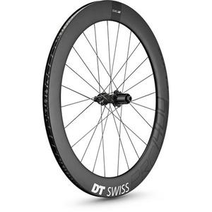 PRC 1400 SPLINE Clincher Disc Brake Wheel