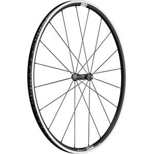P 1800 SPLINE wheel, clincher 23 x 18 mm, front