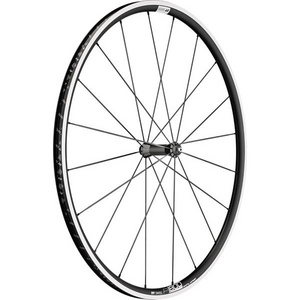 P 1800 SPLINE wheel, clincher 23 x 18 mm, front