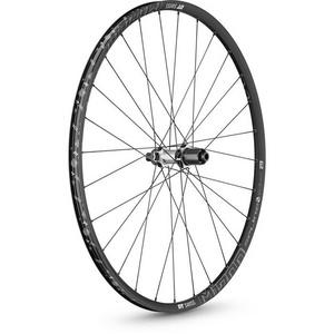 Dt Swiss Wheel Dt E17 Fr