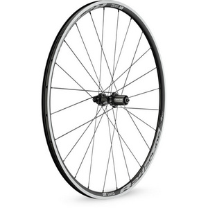 Dt Swiss Wheel Dt R24 C Fr